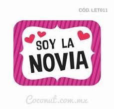 Imagen relacionada Christmas Photo Booth Props, Wedding Photo Booth Props, Party Props, Photo Boots, Bachlorette Party, Ideas Para Fiestas, Be My Valentine, Diy And Crafts, Baby Shower
