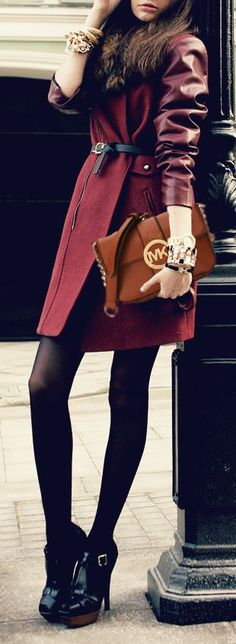 Michael Kors #MK #cheapmkbags