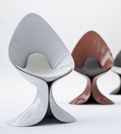 Awesome Modern and Futuristic Furniture Design and Concept - Seamless Design - Furniture Plywood Furniture, Cheap Bedroom Furniture, Furniture Logo, Apartment Furniture, Rustic Furniture, Contemporary Furniture, Furniture Makeover, Cool Furniture, Kitchen Furniture