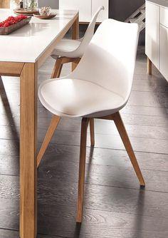 windsor stuhl maryland verschiedene ausf hrungen windsor st hle pinterest st hle. Black Bedroom Furniture Sets. Home Design Ideas