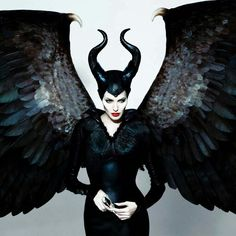 fearsome wallpaper Maleficent Angelina Jolie witch wings movie 7201280 wallpaperYou can find Maleficent costume and m. Maleficent Quotes, Maleficent 2014, Angelina Jolie Maleficent, Maleficent Movie, Malificent, Maleficent Costume With Wings, Maleficent Fairies, Maleficent Drawing, Maleficent Makeup