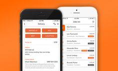 Iphone App Development, Mobile App Development Companies, Mobile Application Development, App Marketing, Ios App, Android Apps