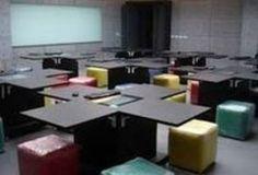 Nouveaux lieux d'apprentissage http://sco.lt/...