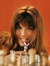 barbie benton - Yahoo Image Search Results Barbi Benton, Read Image, Terms Of Service, Image Search, Barbie, Pictures, Photos, People, People Illustration