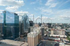 Austin,Tx skyline! #boldphoto