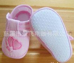 Zapatos Para Bebe - Importados -   17.000 en MercadoLibre af0f9801b87