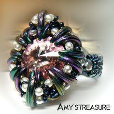 Amy's treasure: Az elmult fel evben ez tortent