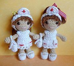 Valentine Amigurumi Free Pattern : Oltre 1000 immagini su Free Amigurumi English Pattern 2 su ...