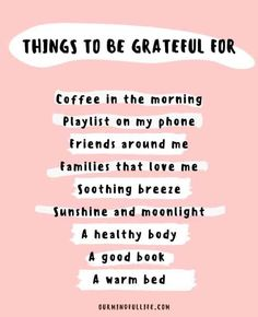 Joy Quotes, Positive Quotes, Motivational Quotes, Life Quotes, Inspirational Quotes, Crush Quotes, Positive Affirmations, Loyalty Quotes, Relationship Quotes