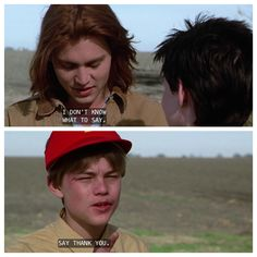 i LOVE this movie. and being reminded of this scene and the movie in general makes me want to cry. a lot.