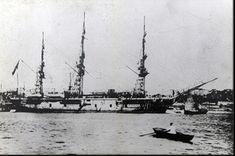 Japan remembers tragic sinking of Ottoman ship