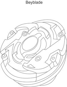 beyblade pegasus coloring pages | beyblade | pinterest | pegasus ... - Beyblade Metal Fury Coloring Pages