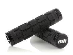 ODI Rogue Lock On Grips