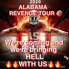 Crimson Tide Football, Alabama Football, Alabama Crimson Tide, College Football, Tuscaloosa Alabama, University Of Alabama, Roll Tide, Football Humor, Adult Humor