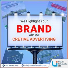 Online Marketing, Social Media Marketing, Digital Marketing, Advertise Your Business, Creative Advertising, Growing Your Business, Brand Identity, Highlight, Seo