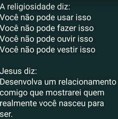 Jesus: o caminho, a verdade é a vida. Best Quotes, Life Quotes, Abba Father, King Of My Heart, Follow Jesus, Jesus Freak, God Is Good, Word Of God, Gods Love