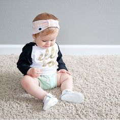 Ello Love Baseball Raglans are in the Shop! // sizes 3/6 months-8 youth!