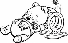 Winnie the Pooh Coloring Pages . Winnie the Pooh Coloring Pages . Winnie the Pooh Coloring Pages Unique Excellent Swimming Coloring Free Disney Coloring Pages, Summer Coloring Pages, Birthday Coloring Pages, Thanksgiving Coloring Pages, Bear Coloring Pages, Free Coloring Sheets, Halloween Coloring Pages, Christmas Coloring Pages, Coloring Pages To Print