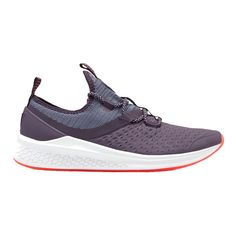 dc4afb25e34 Women s New Balance Fresh Foam Lazr v1 Running Shoe Slip-on Shoes New  Balance Fresh