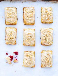 15 of the Greatest Peanut Butter Recipes Ever