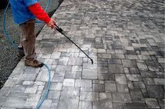 If you are rebuilding your drive, patio, or walkway, you must obtain a concrete sealer. concrete sealants will give protection against outside components such as gunk, dust, and water. An inorganic concrete sealant that shields along with a chemical bond and will never weaken.