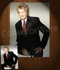 ROD STEWART drawing 8 CANVAS PAINTING. All original paintings direct from the artist, available as oil or acrylic, feel free to choose the artistic technique of your preference. To purchase this, or for painting orders, please contact us at info@collectorware.com, or visit http://www.collectorware.com/canvas-rodstewart_andrelated.htm