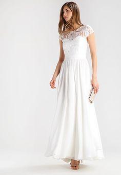 e1a1f1ddb266 Köp Young Couture by Barbara Schwarzer Festklänning - ivory för 3 795,00 kr  (