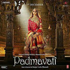 Padmavati Hindi Full Movie Download Free 720p,Padmavati DVDScr Torrent 720p Filmywap,Padmavati Movie Download Free 720p,Padmavati 480p Movie Download Mkv