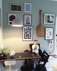 Danish Design Webshop | Vintage wallpaper | Interior Stylist | Nybyggerne | TV2 | Go'Morgen Danmark | Mette Helena Rasmussen | Retrovilla@gmail.com