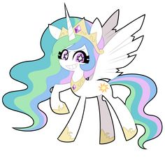 My Little Pony Fim Pictures Tagged Tentacle Luscious