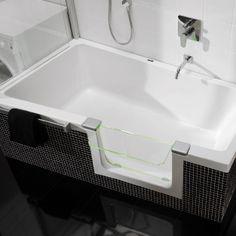 ... kleine badkamer inrichten inspiratie voor de kleine badkamers