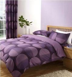 housse de couette 220x240 rozo housse de couette pinterest html. Black Bedroom Furniture Sets. Home Design Ideas