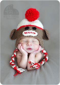 baby photo _ kristin staples photography