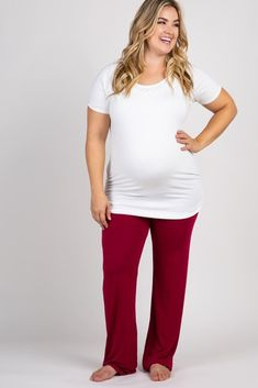 PinkBlush - Maternity Clothes For The Modern Mother Maternity Leggings, Maternity Skinny Jeans, Maternity Yoga, Floral Maternity Dresses, Pink Blush Maternity, Stylish Maternity, Leggings Fashion, Skinny Fit, Her Style
