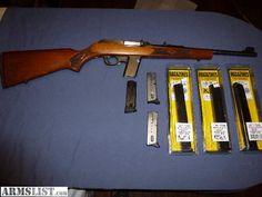 https://s3.amazonaws.com/mgm-content/sites/armslist/uploads/posts/2012/08/02/498083_01_marlin_camp_carbine_9mm_like_n_640.jpg