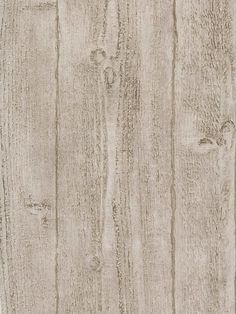 Interior Place - Beige Rustic Textured Old Wood Wallpaper, $25.99 (http://www.interiorplace.com/beige-rustic-textured-old-wood-wallpaper/)
