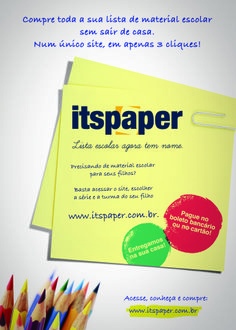 ItsPaper.
