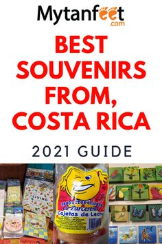 Travel Plan, Travel Advice, Travel Guides, Travel Tips, Costa Rica Travel, Costa Rican Food, Living In Costa Rica, Road Trip Planner, South America Travel