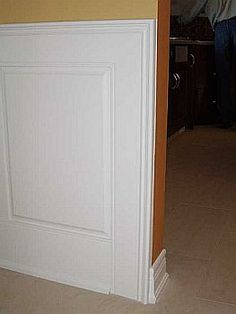 Elite Trimworks Inc. - Online Store for Wainscoting, Beadboard, Decorative Columns, Flexible Moulding and More...