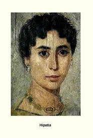 Perictione fue la supuesta madre del filósofo Platón y desdendiente de Solón, uno de los Siete Sabios de Grecia. Se le relaciona con la escuela pitagórica.pertenecía a la alta aristocracia ateniense. Era amiga de Pericles, hija de Antifón y descendiente de Solón, un célebre poeta, reformador y legislador. Estuvo casada con Aristón de Atenas