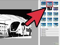 Make a Stencil in Photoshop Step 3 Version 2.jpg