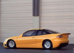 2001 Chevrolet Cavalier Super Sport -   2001 Chevrolet Corvette For Sale  Carsforsale.com  Chevrolet monte carlo body kits  andy auto sport At andys auto sport you can find chevrolet monte carlo body kits at a great price. check out our monte carlo body kits today!. 2001-2003 -150 super crew  rust repair panels  fixmyrust Rust repair panels 2001-2003 f-150 super crew page. precision die stamped heavy gauge steel rust repair panels of the highest quality and lowest prices. seasonal free…