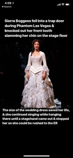 That is dedication Act Theatre, Theatre Problems, Theatre Geek, Theatre Quotes, Music Theater, Broadway Theatre, Broadway Shows, Musicals Broadway, Hamilton