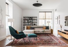 What Interior Designers Notice First About Your Home, Laurel & Wolf,