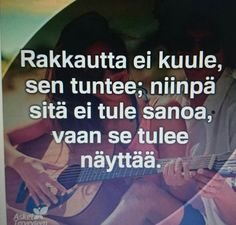 Finnish Words, Life Quotes, Feelings, Ideas, Quotes About Life, Quote Life, Living Quotes, Quotes On Life, Thoughts