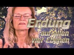 ★ Chakrenausgleich | solavana.eu ★ - YouTube Yoga Youtube, Qigong, Yoga Meditation, Wicca, Motivation, Chakras, Posters, Illustrations, Videos