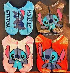 Stitch Toy, Lilo Y Stitch, Cute Stitch, Cute Nike Shoes, Cute Nikes, Cute Disney Outfits, Cute Outfits, Lilo And Stitch Merchandise, Cute Disney Drawings