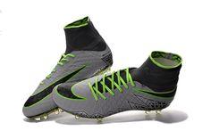 Nike Hypervenom Phantom II Elite Pack 2016-17 Boots