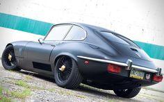 1971-Stealth-Black-Jaguar-XK-E-1