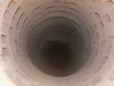 tagi: frezowanie komina frezowanie kominów remonty kominów rozwiercanie komina rozwiercanie kominów uszczelnianie kominów
